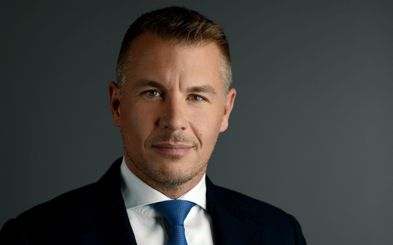 Daniel Koch Rechtsanwalt für Medizinrecht und Versicherungsrecht in Düsseldorf